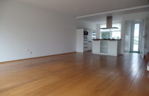House for Rent-Diemen